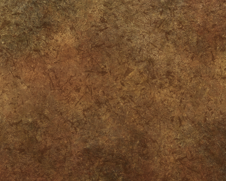 Rock marble stone texture background
