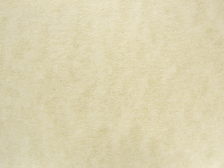 natural paper: old paper background texture Stock Photo