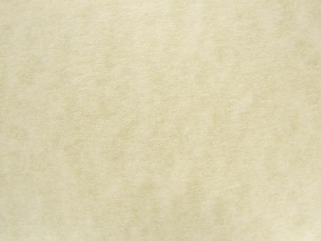 oud papier achtergrond textuur Stockfoto