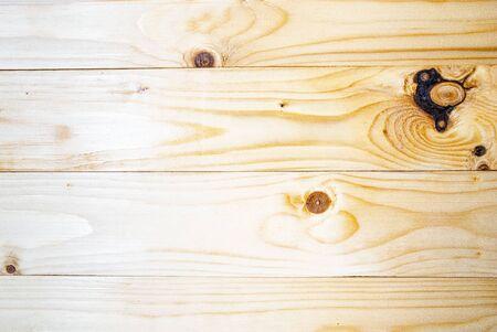 refurbish: Pine pallet wood texture background