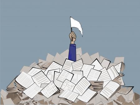 taxes: renunciar al trabajo