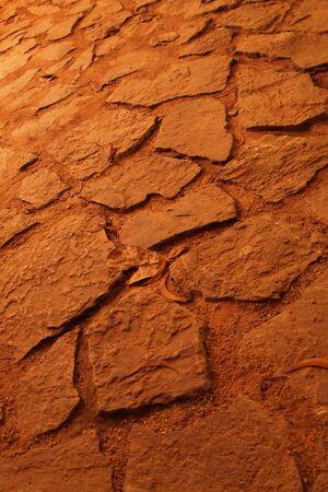 piso piedra: Suelo de piedra