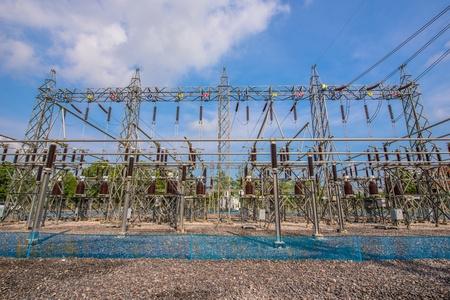 disperse: high voltage apparel