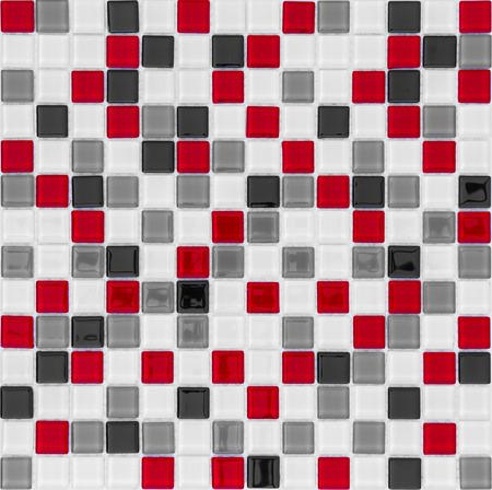 Tile wall texture photo