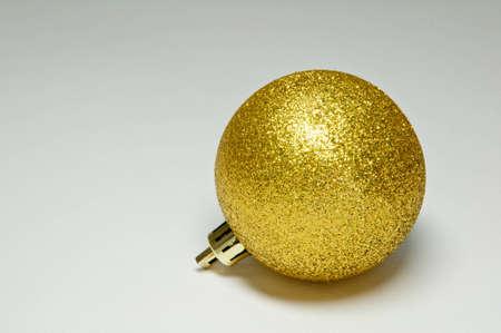 Christmas Stock Photo - 11596169