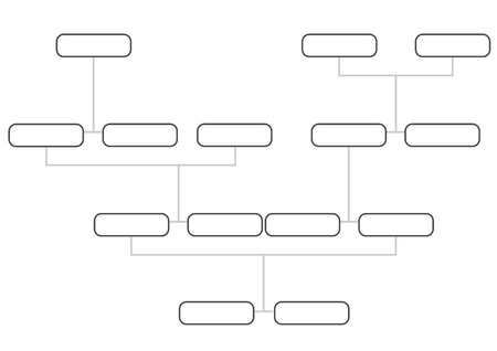 Family tree photo