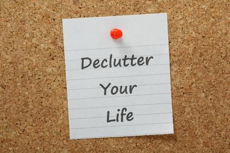 罫線入り用紙での入力し、コルク板不要な気晴らしドライブの生産性と効率性と自宅で仕事を削除するプロセスに固定されているあなたの人生片付