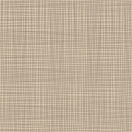 Fondo abstracto transparente. Ilustración vectorial. Estilo de la simplicidad.