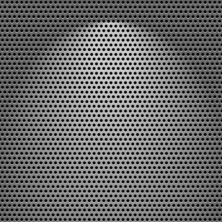 steel background: High quality  illustration of Steel texture.