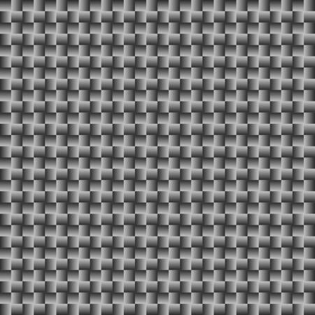 diamondplate: High quality   illustration of steel texture.