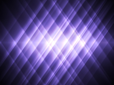 Abstract Violet vector background. Illustration of abstract vibrant design. Vector