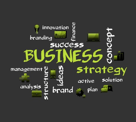 Business Strategy Images & Stock Pictures. Royalty Free Business