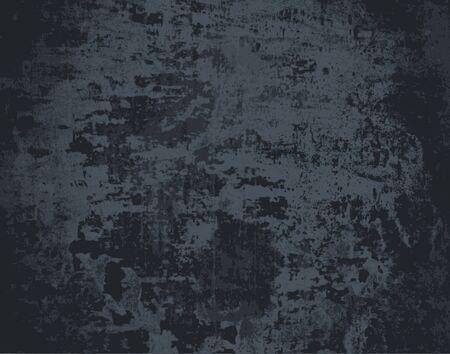 Hintergrund texture.grunge Illustration. Strukturiertes Papier.