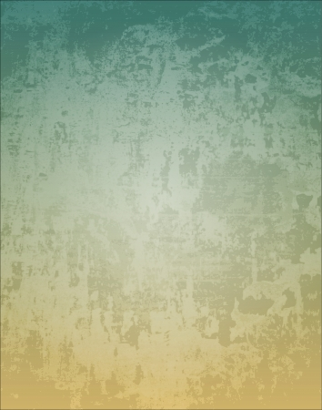 retro backgrounds: Paper texture. grunge illustration. Textured background.