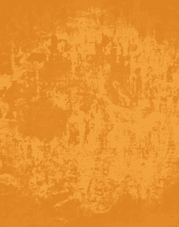 Background texture  Vector grunge illustration  Textured paper Stock Vector - 15913237