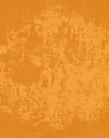 buff: Textura del fondo del grunge del vector ilustraci�n textura papel Vectores