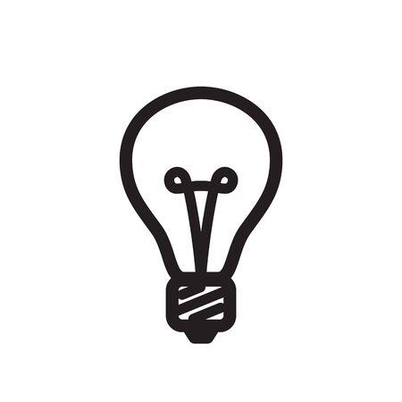 new idea: Bulb.