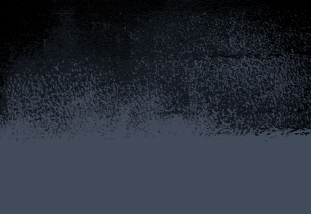 texturized:  Vintage Texture. Grunge Design Background. Dark color.