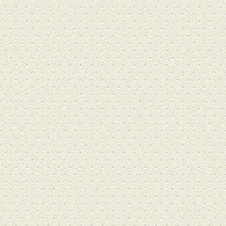 textured paper background: Paper Textured Background.
