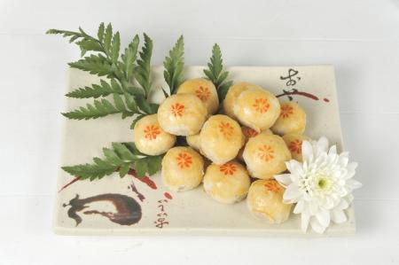 chinese dessert photo