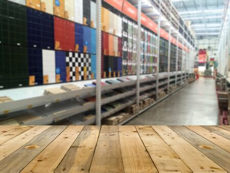 Superstore Stock Photos Royalty Free Superstore Images