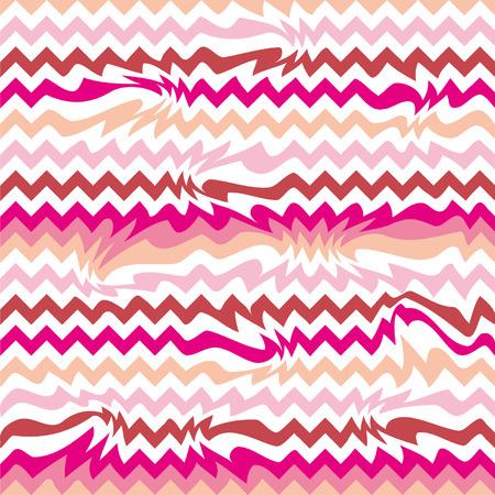 constitute: Geometry Shading constitute butt Illustration