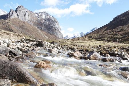 source d eau: Source d'eau Banque d'images