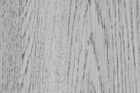 wood flooring: Bamboo wood laminate flooring texture Stock Photo