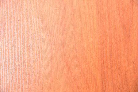 wood laminate: Bamboo wood laminate flooring texture Stock Photo