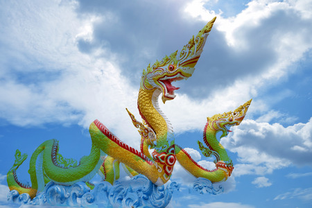additions: Additions dragons floating on clouds beautifully