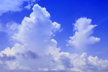 atmosfera: Ambiente hermoso fondo abstracto celeste