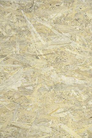 orientato bordo tessitura texture su sfondo grunge legno