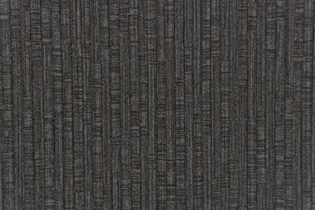 Vintage paper background wallpaper on the surface