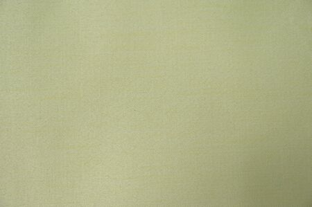 Textura de tela, fondo de muestra en papel tapiz Foto de archivo