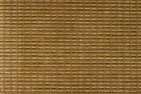 Textures of multicolored threads on loom.Abstract backgrounds