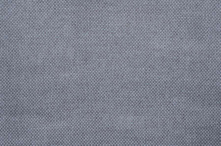 Abstract of blue gray paper texture patterns can be used as wallpaper