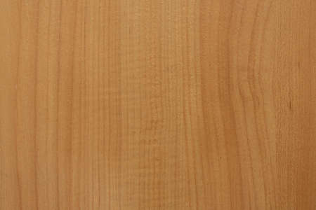 Abstract of natural brown wood suitable as wallpaper background Archivio Fotografico