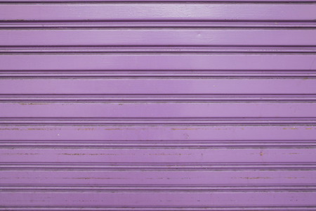 shutter: Shutter steel door background Stock Photo