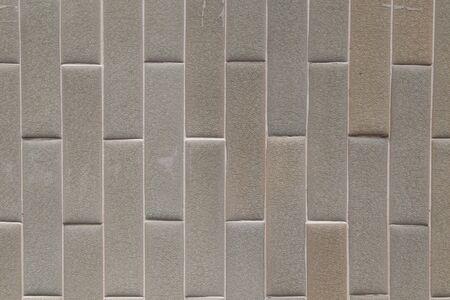 diagonals: tiled floor