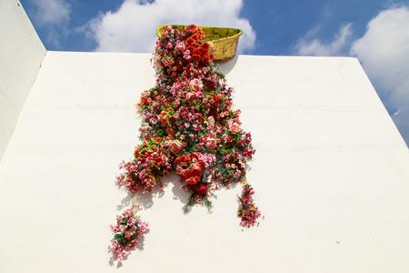 decor: flower decor flowers, vase, bouquet