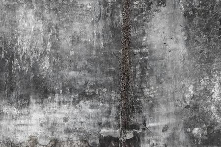 old brick wall: Old brick wall background