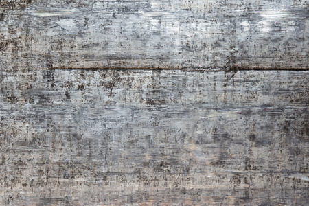 Texture of the old metal grey colour.