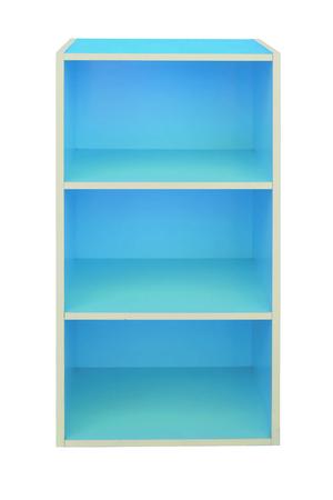 blue sky cabinet photo