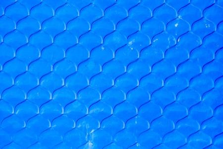 escamas de peces: Las escalas de pescados de fondo textura perfecta