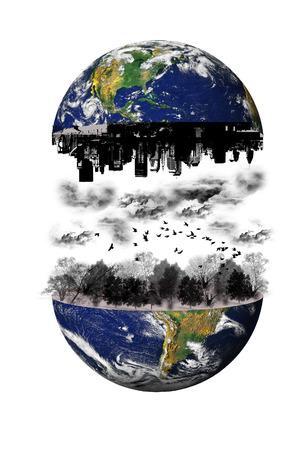 ahorrar agua: Diferencias conceptuales entre Am�rica del Sur y Am�rica del Norte