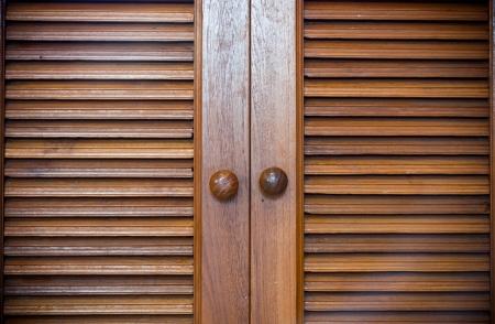 wood door background  photo