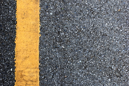 background and texture of road surface photo