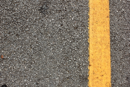 road surface: background and texture of road surface