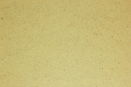 sliver: background and texture of plywood scraps or sliver