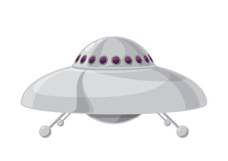 platillo volador: Flying Saucer